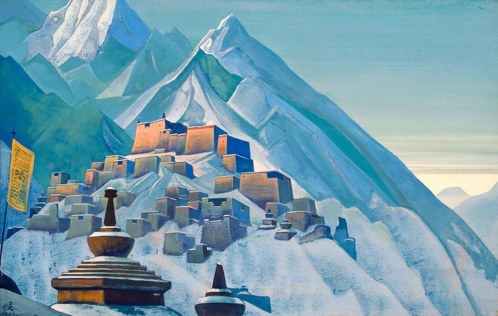 tibet-himalayas-1933 (2)