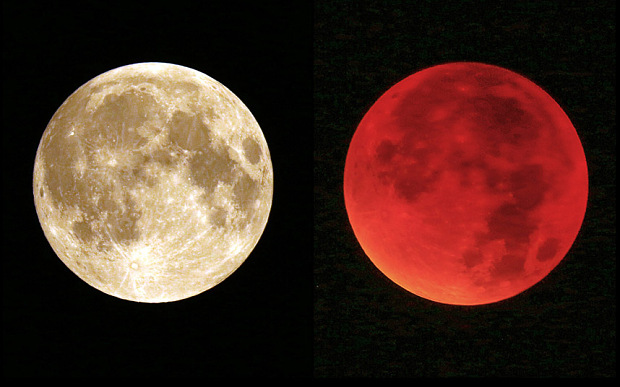 supermoon-wite-red_3455452b